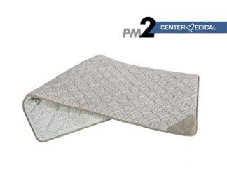 Materac Magnetyczny Rehabilitacyjny Typ II Wełniany (PM/2) Quantum Centermedical