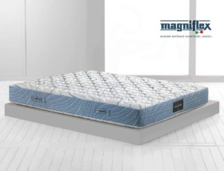 Magnigel dual 9 Firm Magniflex