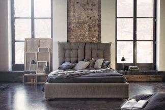 Łóżko flex dormi design
